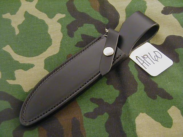 RANDALL KNIFE KNIVES SHEATH FOR #1-6